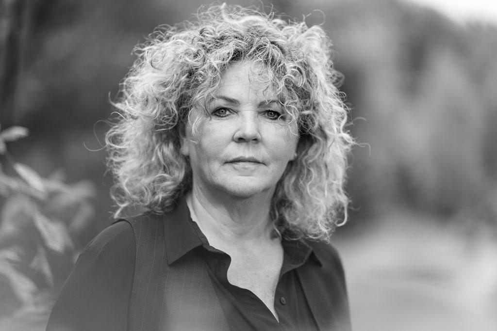 Pauline Jochems